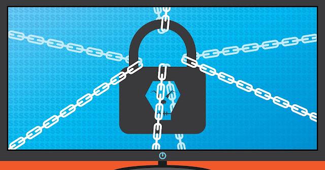 Phone House España víctima de ransomware