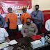 Polres Ende Tetapkan 6 Tersangka Pengeroyokan Di Jl Gatot Subroto