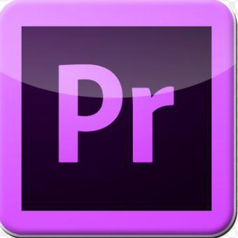 Download Adobe Premiere PRO CC 2015 v9.0 with Crack.Link ...