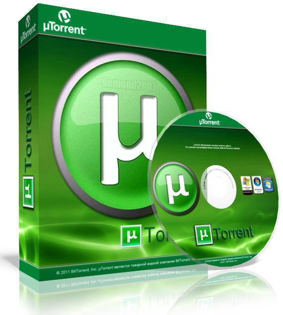 Uncharted 2 pc download utorrent staffpa.