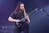 John Petrucci (Dream Theater) partilha momento insólito com os fãs