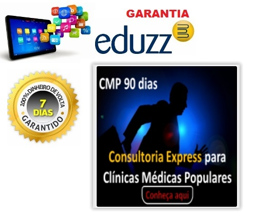 http://bit.ly/consultoriacmp90