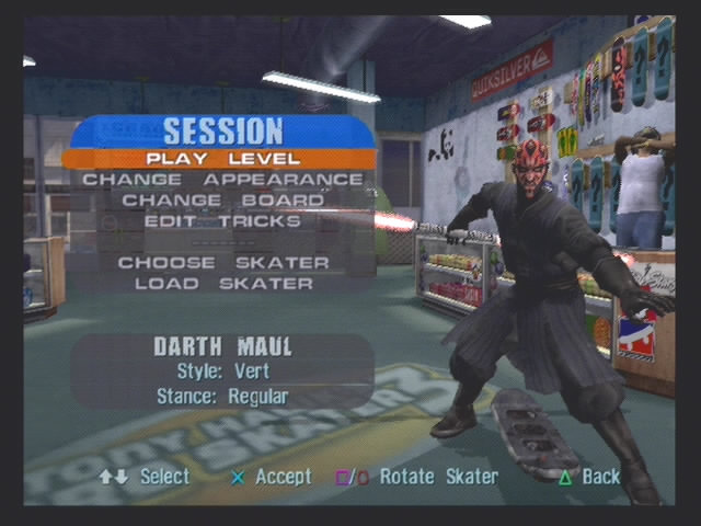 Remember The Old Tony Hawk Games Archive Bodybuildingcom Forums