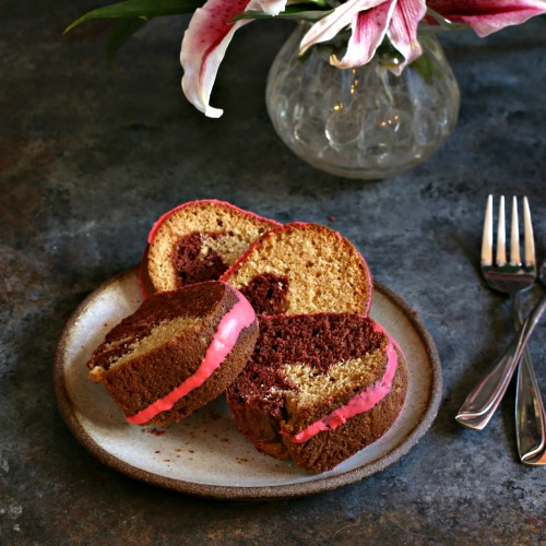 Red-Velvet-Swirl-Bundt-Cake-with-White-Chocolate-Ganache