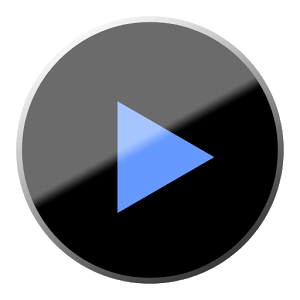 Codec for android mx download free player 2.3 video