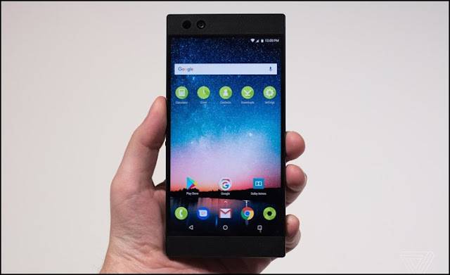 razer-first-smartphone