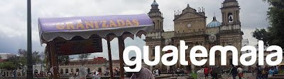 http://wikitravel.org/en/Guatemala_City