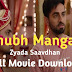 Shubh Mangal Zyada Saavdhan Full Movie Download in Hindi