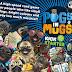 Pugs in Mugs Kickstarter Spotlight