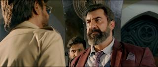 Download Darbar (2020) Full Movie Dual Audio Hindi 480p 720p Full HD || Moviesbaba 3