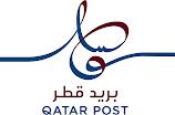 Qatar Post
