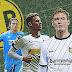 Três novos reforços, o que muda no Borussia Dortmund?