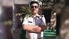 BF के प्यार के नशे में पिता पर रेप का आरोप लगाया - INDORE NEWS