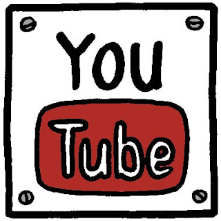 YouTube make money with small YouTube channel