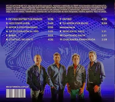 los-nocheros-zafiro-back1