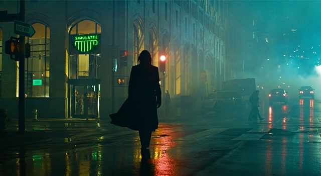 CINEMA: Matrix Resurrections, trailer e data de estreia (COM VÍDEO)