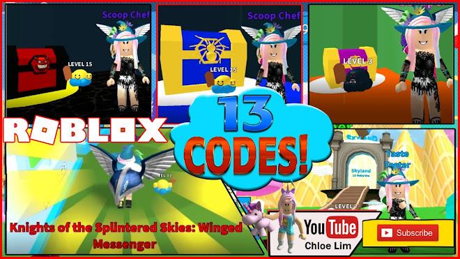 Roblox super hero adventures online codes | XdarzethX  2019-03-03