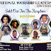 Event : National Worship Leaders Conference 2019