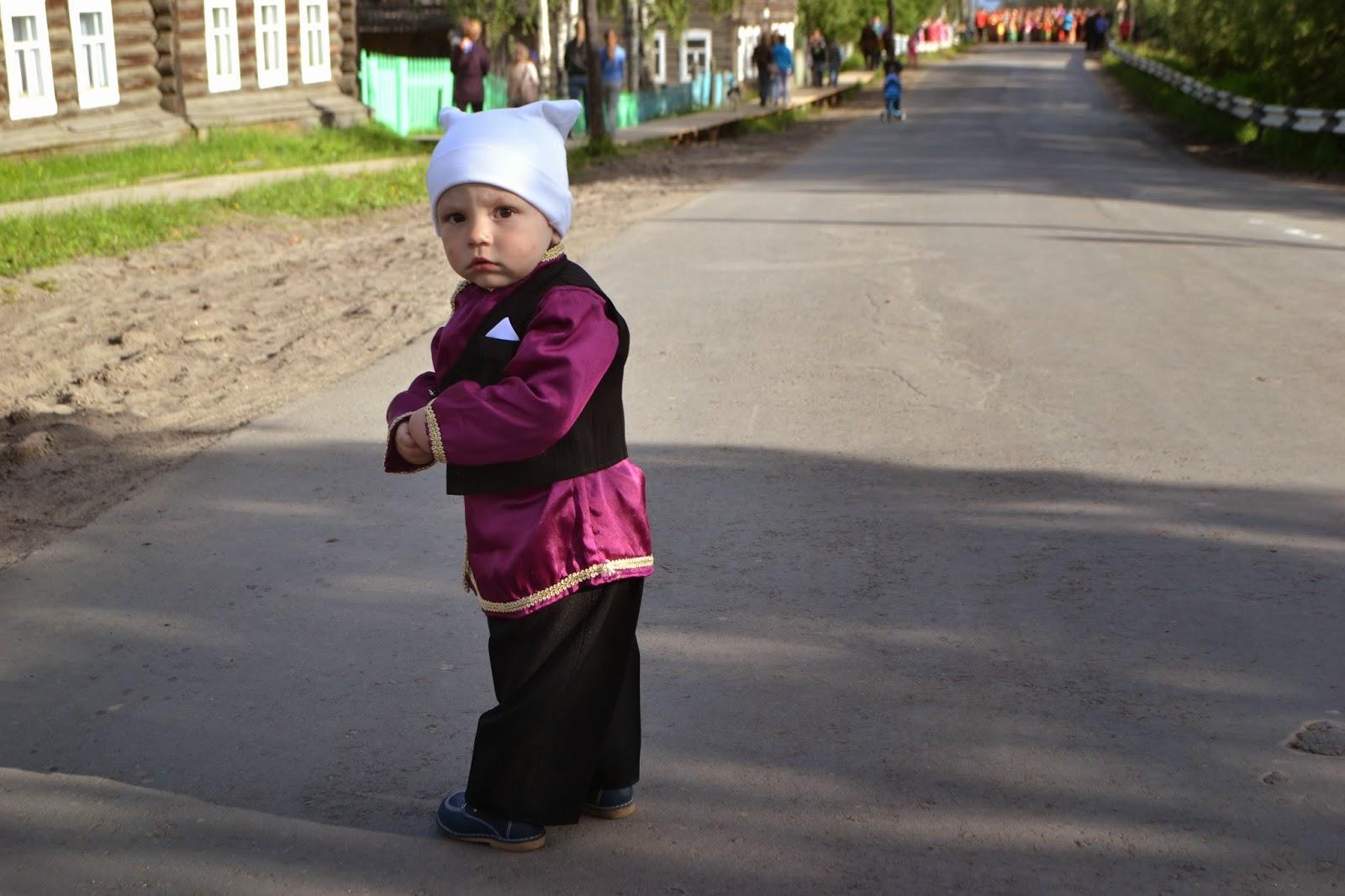 Русское порно матери с родным сыном смотреть онлайн порно видео, бесплатно Инцест на PERDOS.PRO