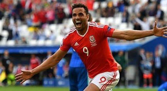 """Euro2016, GALLES-SLOVACCHIA 2-1 highlights, sintesi e pagelle: """"Dragoni nella storia, slovacchi molto deludenti"""". A cura di F. Sartirana"""