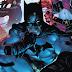 Batman #104 İnceleme | Nerede Çokluk...