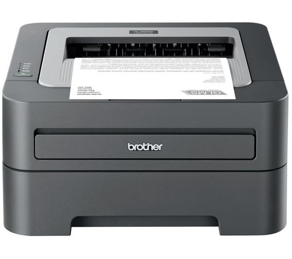 brother printer 2240d driver