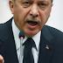 Ρ.Τ.Ερντογάν: «Οι Τρεις Μεγάλες Νίκες Μας Κατά Των Ελλήνων Σε Μαντζικέρτ, Πόλη & Μικρά Ασία Μας Δείχνουν Το Μέλλον»!