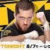 WWE NXT 17.02.2021 | Vídeos + Resultados
