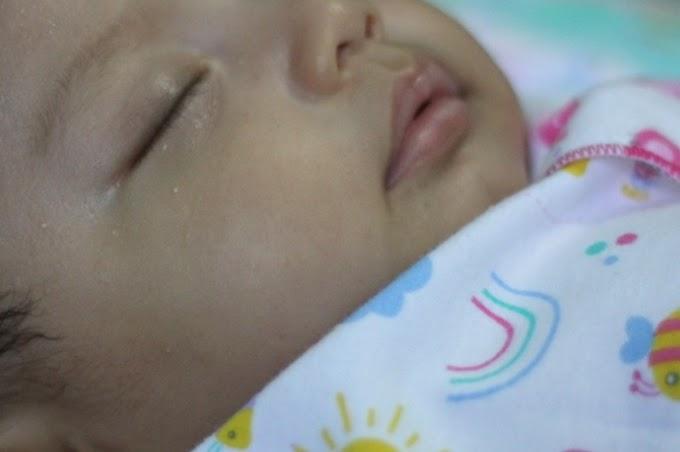 7 Hal yang Berubah saat Kehadiran Bayi