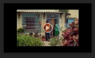 মহাযুদ্ধ ফুল মুভি (২০০৯) | Mahayuddha Full Movie Download & Watch Online | Thenewevents