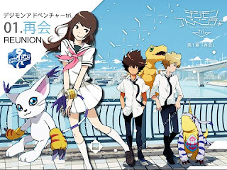 Kartun Anime Digimon Adventure Tri, Film Kartun Anime Digimon Adventure Tri, Jual Film Kartun Anime Digimon Adventure Tri Laptop, Jual Kaset DVD Film Kartun Anime Digimon Adventure Tri, Jual Kaset CD DVD FilmKartun Anime Digimon Adventure Tri, Jual Beli Film Kartun Anime Digimon Adventure Tri VCD DVD Player, Jual Kaset DVD Player Film Kartun Anime Digimon Adventure Tri Lengkap, Jual Beli Kaset Film Kartun Anime Digimon Adventure Tri, Jual Beli Kaset Film Movie Drama Serial Kartun Anime Digimon Adventure Tri, Kaset Film Kartun Anime Digimon Adventure Tri untuk Komputer Laptop, Tempat Jual Beli Film Kartun Anime Digimon Adventure Tri DVD Player Laptop, Menjual Membeli Film Kartun Anime Digimon Adventure Tri untuk Laptop DVD Player, Kaset Film Movie Drama Serial Series Kartun Anime Digimon Adventure Tri PC Laptop DVD Player, Situs Jual Beli Film Kartun Anime Digimon Adventure Tri, Online Shop Tempat Jual Beli Kaset Film Kartun Anime Digimon Adventure Tri, Hilda Qwerty Jual Beli Film Kartun Anime Digimon Adventure Tri untuk Laptop, Website Tempat Jual Beli Film Laptop Kartun Anime Digimon Adventure Tri, Situs Hilda Qwerty Tempat Jual Beli Kaset Film Laptop Kartun Anime Digimon Adventure Tri, Jual Beli Film Laptop Kartun Anime Digimon Adventure Tri dalam bentuk Kaset Disk Flashdisk Harddisk Link Upload, Menjual dan Membeli Film Kartun Anime Digimon Adventure Tri dalam bentuk Kaset Disk Flashdisk Harddisk Link Upload, Dimana Tempat Membeli Film Kartun Anime Digimon Adventure Tri dalam bentuk Kaset Disk Flashdisk Harddisk Link Upload, Kemana Order Beli Film Kartun Anime Digimon Adventure Tri dalam bentuk Kaset Disk Flashdisk Harddisk Link Upload, Bagaimana Cara Beli Film Kartun Anime Digimon Adventure Tri dalam bentuk Kaset Disk Flashdisk Harddisk Link Upload, Download Unduh Film Kartun Anime Digimon Adventure Tri Gratis, Informasi Film Kartun Anime Digimon Adventure Tri, Spesifikasi Informasi dan Plot Film Kartun Anime Digimon Adventure Tri, Gratis Film Kartun Anime Digimon Adventure Tri Terbaru Lengkap, Update Film Laptop Kartun Anime Digimon Adventure Tri Terbaru, Situs Tempat Download Film Kartun Anime Digimon Adventure Tri Terlengkap, Cara Order Film Kartun Anime Digimon Adventure Tri di Hilda Qwerty, Kartun Anime Digimon Adventure Tri Update Lengkap dan Terbaru, Kaset Film Kartun Anime Digimon Adventure Tri Terbaru Lengkap, Jual Beli Film Kartun Anime Digimon Adventure Tri di Hilda Qwerty melalui Bukalapak Tokopedia Shopee Lazada, Jual Beli Film Kartun Anime Digimon Adventure Tri bayar pakai Pulsa,