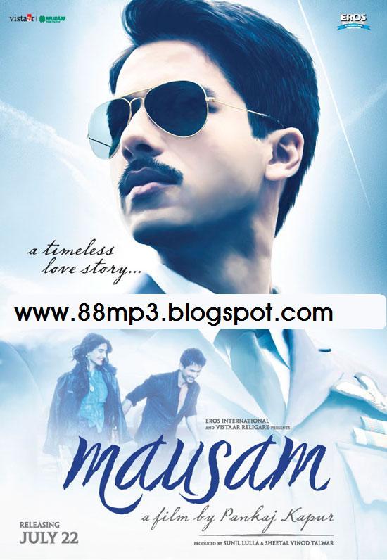 Best indian music download website qt-haiku. Ru.