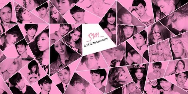 SM Entertainment'in Başlık Parçası Olarak Tanıtması Gereken 12 Şarkı