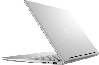 Dell Inspiron 7000 I7791-7452SLV-PUS