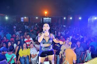 Manguarí: Tradicional Festa edição 2019 foi recorde de público e sucesso total