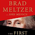 The first conspiracy by brad meltzer download