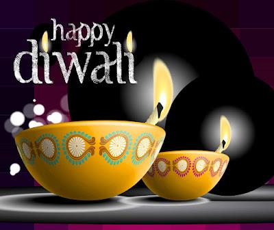 Diwali Essay in Hindi For Child