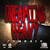 JSD Dreaming Heavy