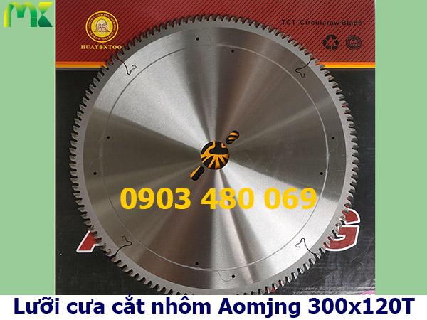 Luoi-cua-cat-nhom-aomjng-300x120t