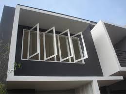 Renovasi Jendela Rumah