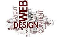 Good Website Design Can Help You Get Positive Reviews