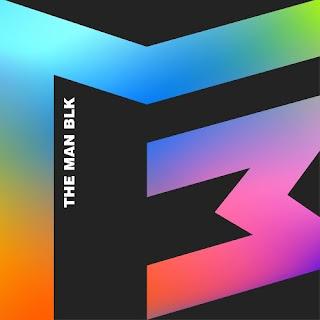 Top Twelve Twice Signal Mp3 Download Ilkpop {Kwalai}
