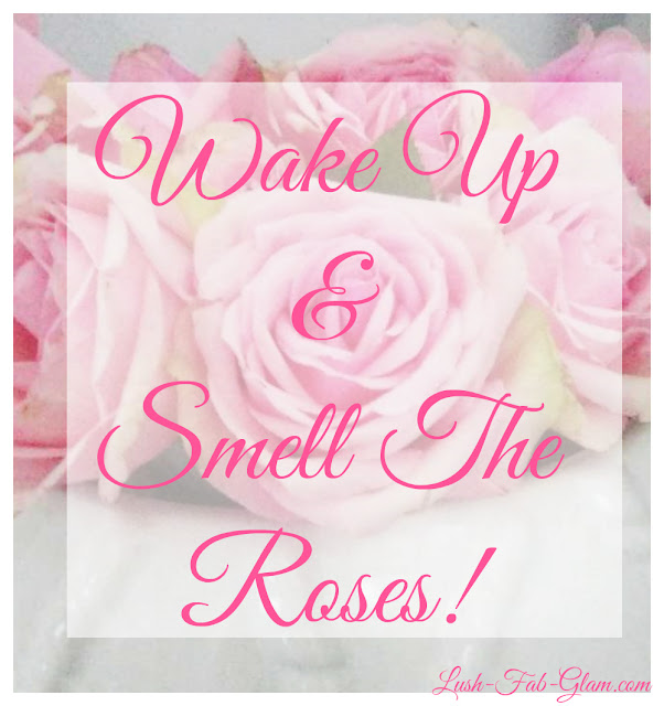 http://www.lush-fab-glam.com/2011/09/wake-up-and-smell-roses-scents-that.html