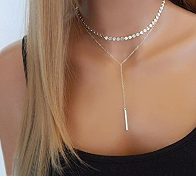 choker-pendant-necklace