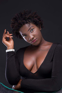 How Ebony's Death Affects The Ghanaian Music Industry - One Year In Memorial
