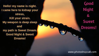 Good-night-Shayari-pic