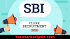 SBI Recruitment 2020: 3850 circle based officer vacancy in SBI, apply on sbi.co.in