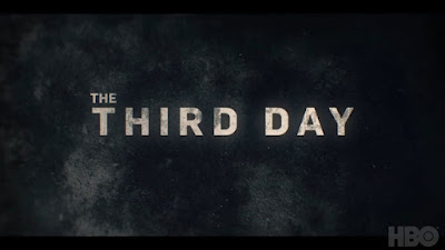 How to watch The Third Day from anywhere