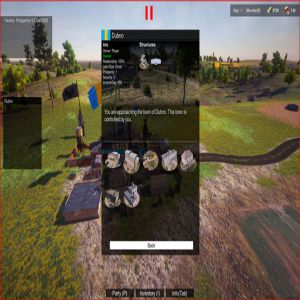 download freeman guerrilla warfare pc game full version free