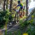 ERA RODA NONSTOP, la prueba reina 100% Val d'Aran – Valle de Aran.